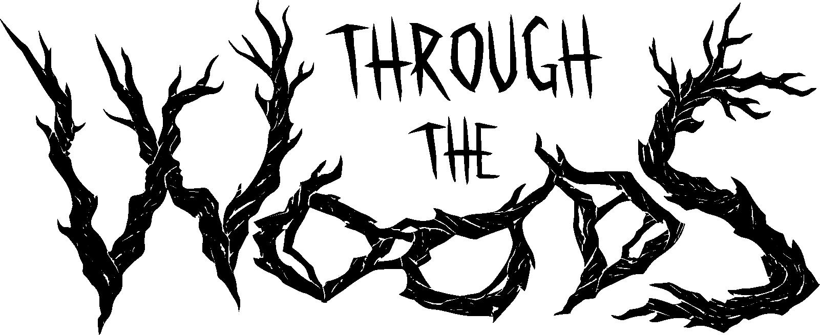 IMG 2894
