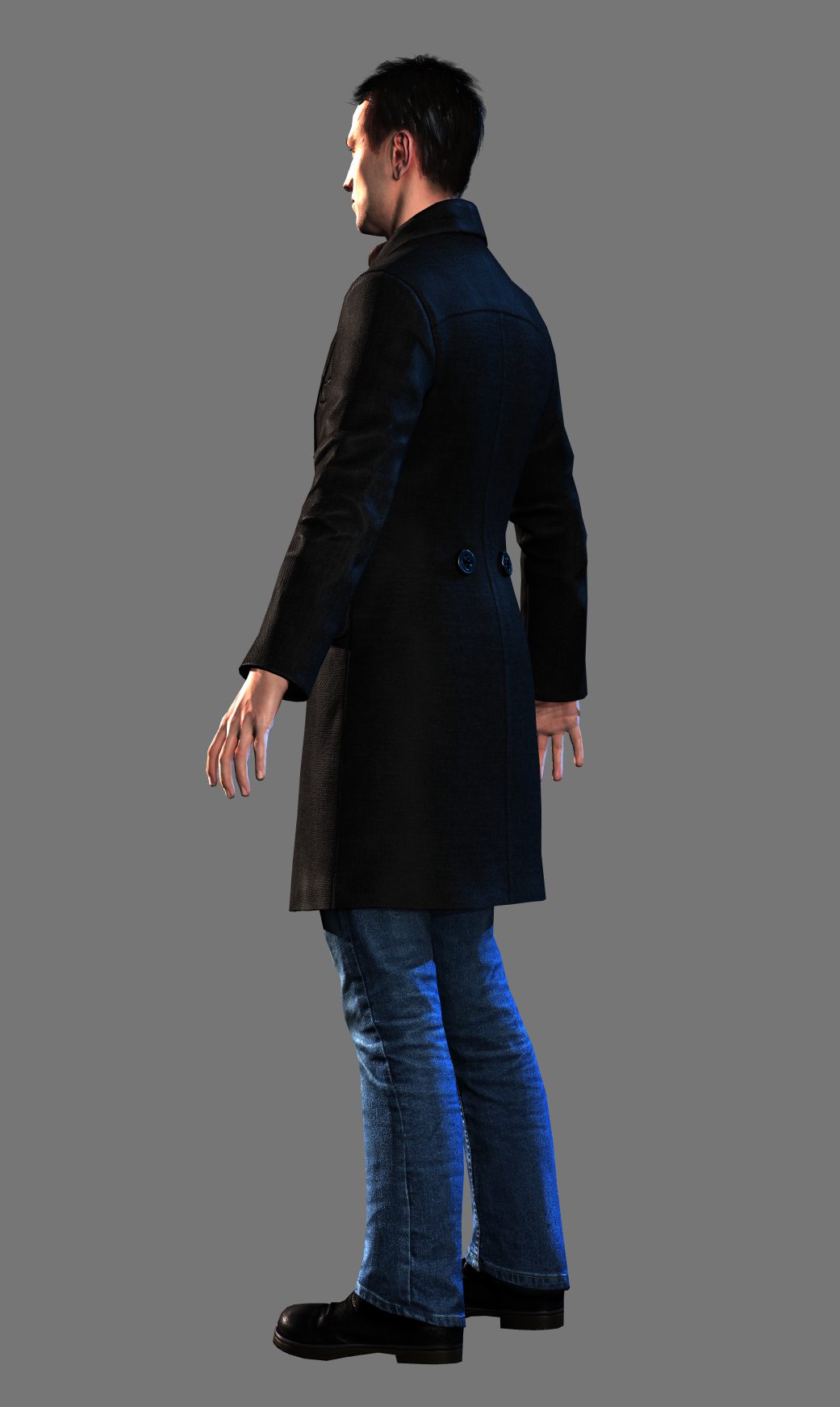 main character sh 080