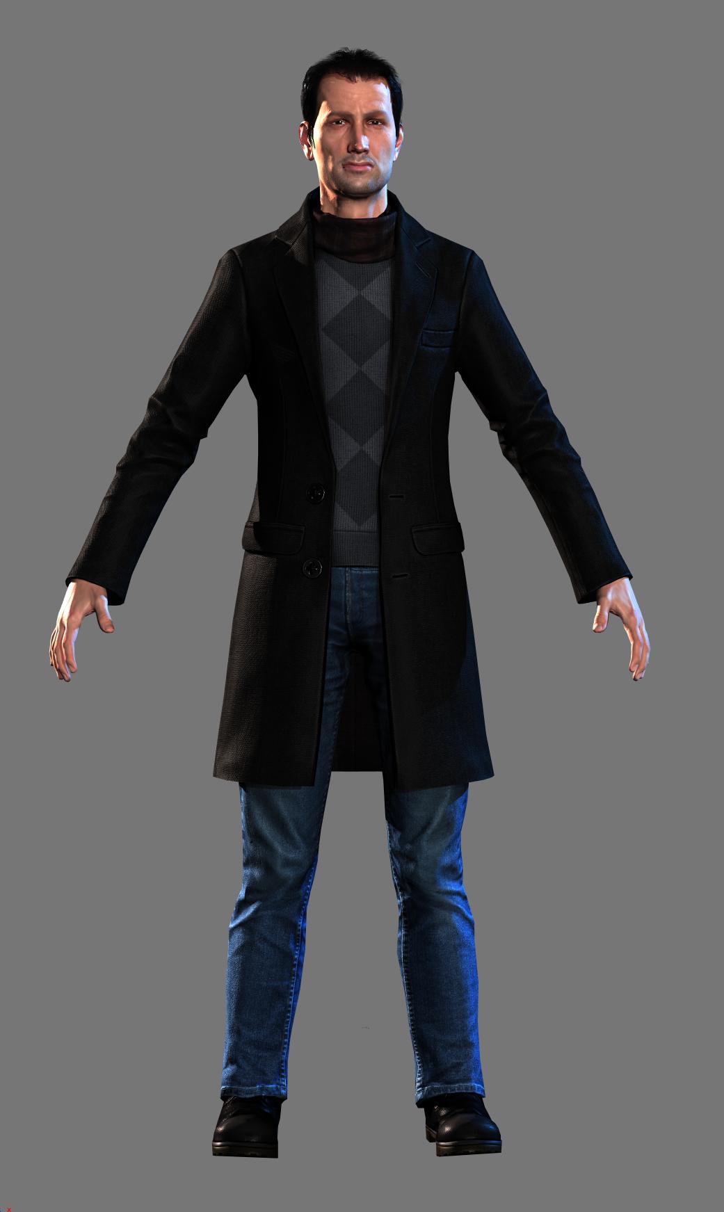main character sh 083