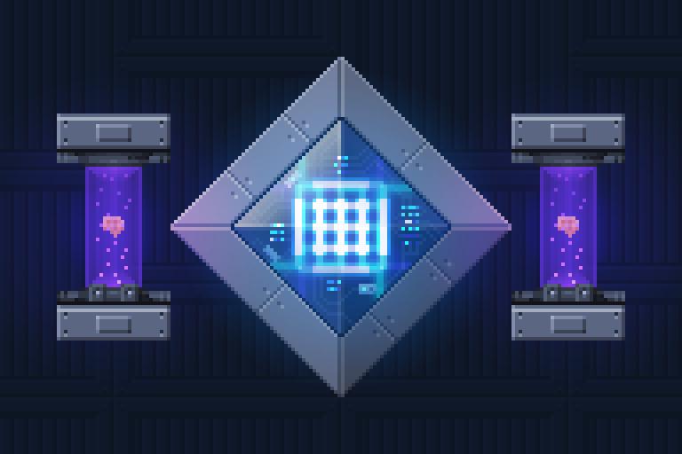 quantumCPU2