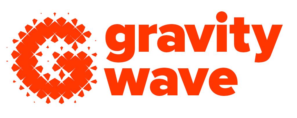 gravitywave logo