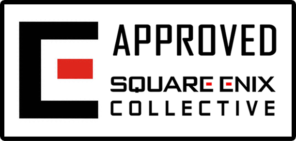 square enix collective approved