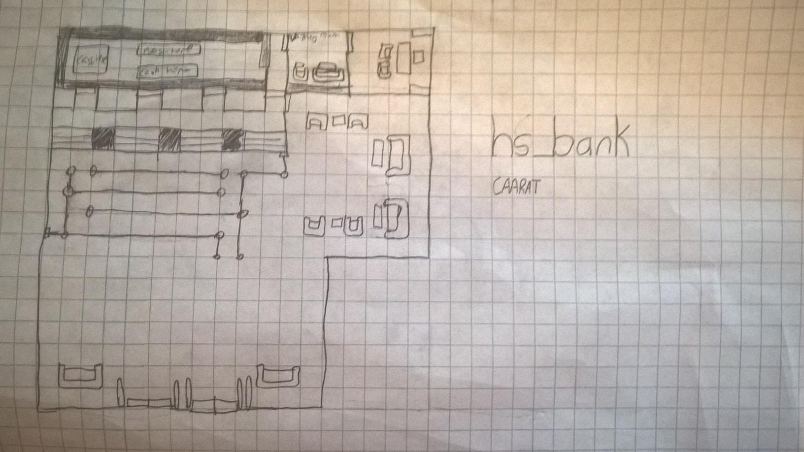 esbank 1