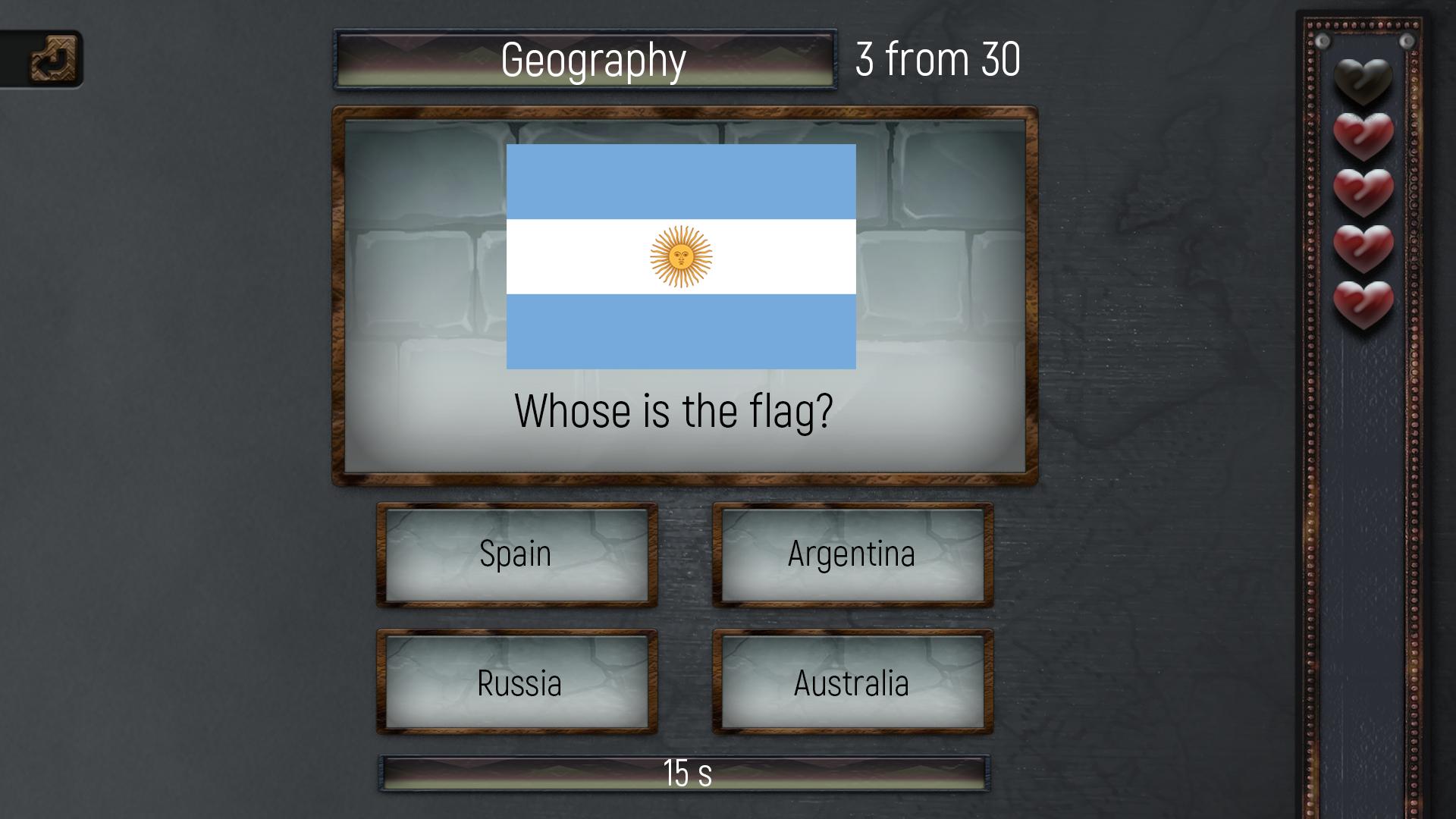 Screen1 english