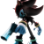Shadow_Blitz