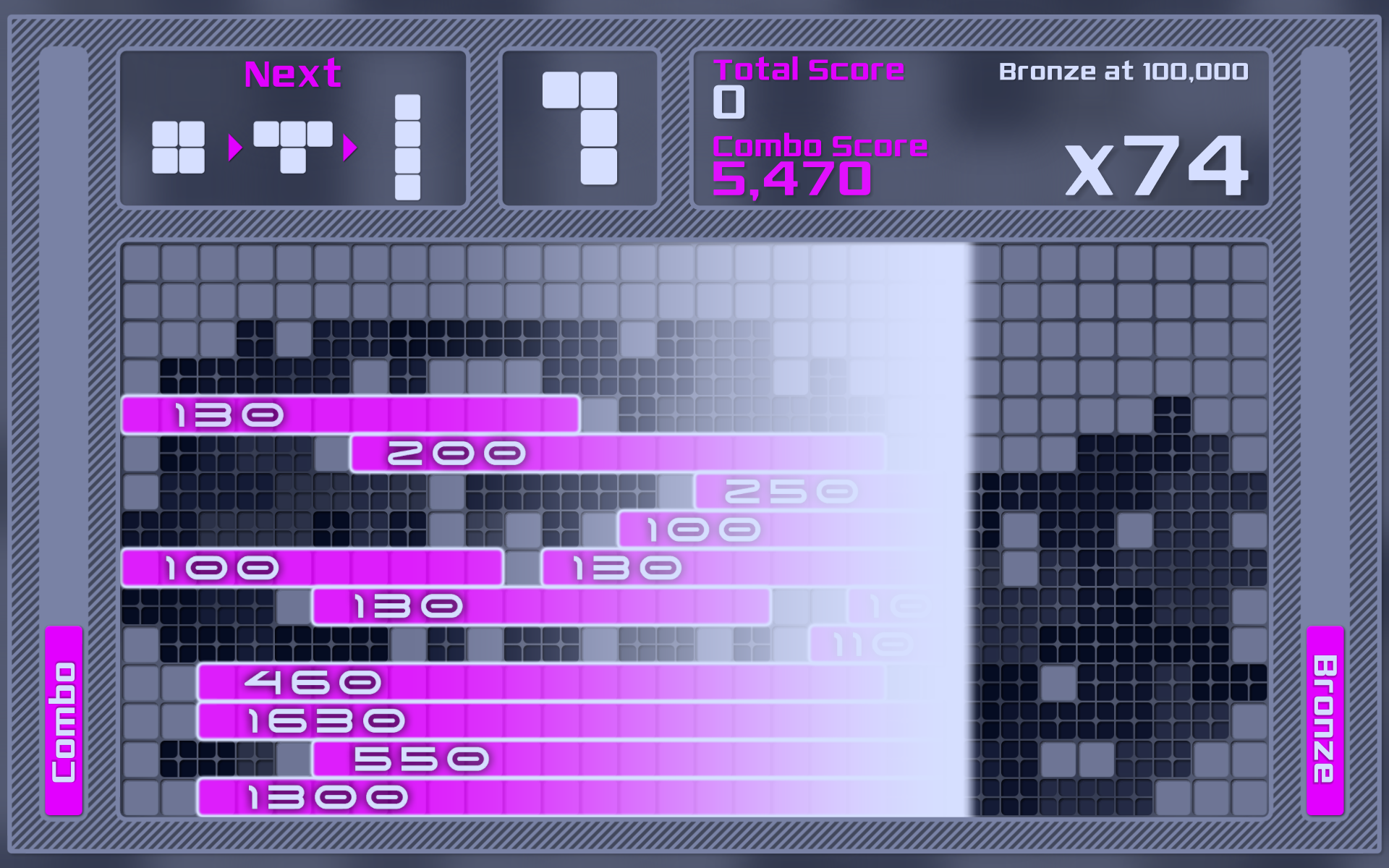 screen 5
