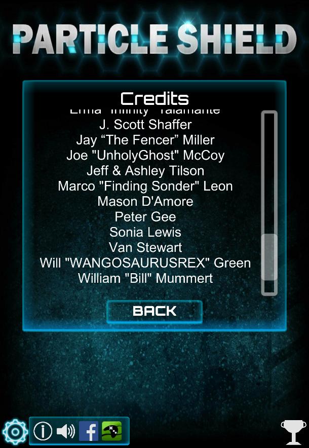 Credits 4