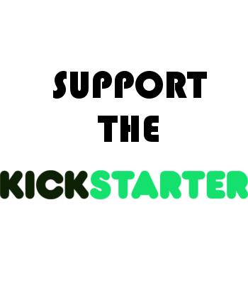 SupportTheKickstarter