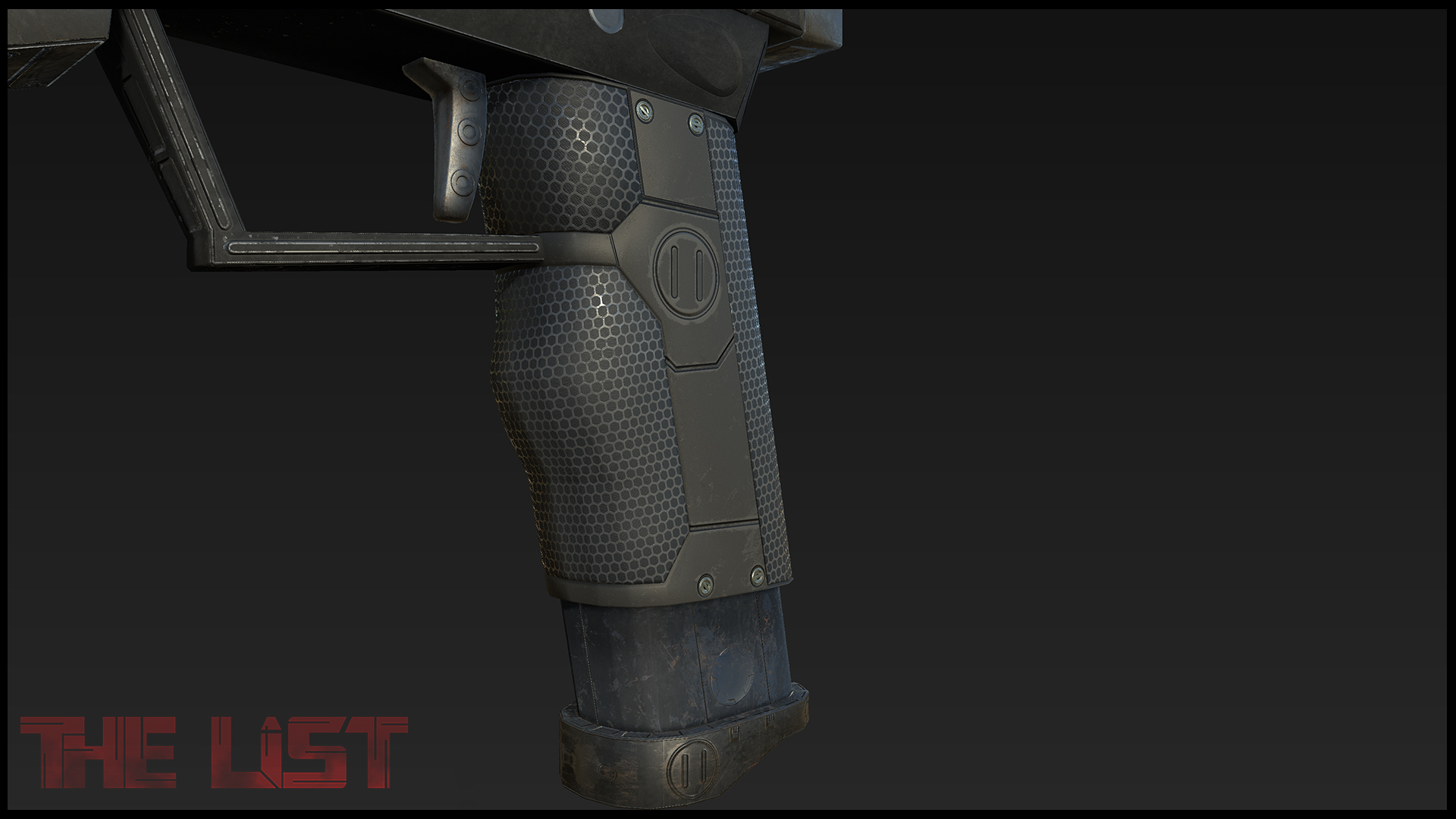 First Weapon Indie03