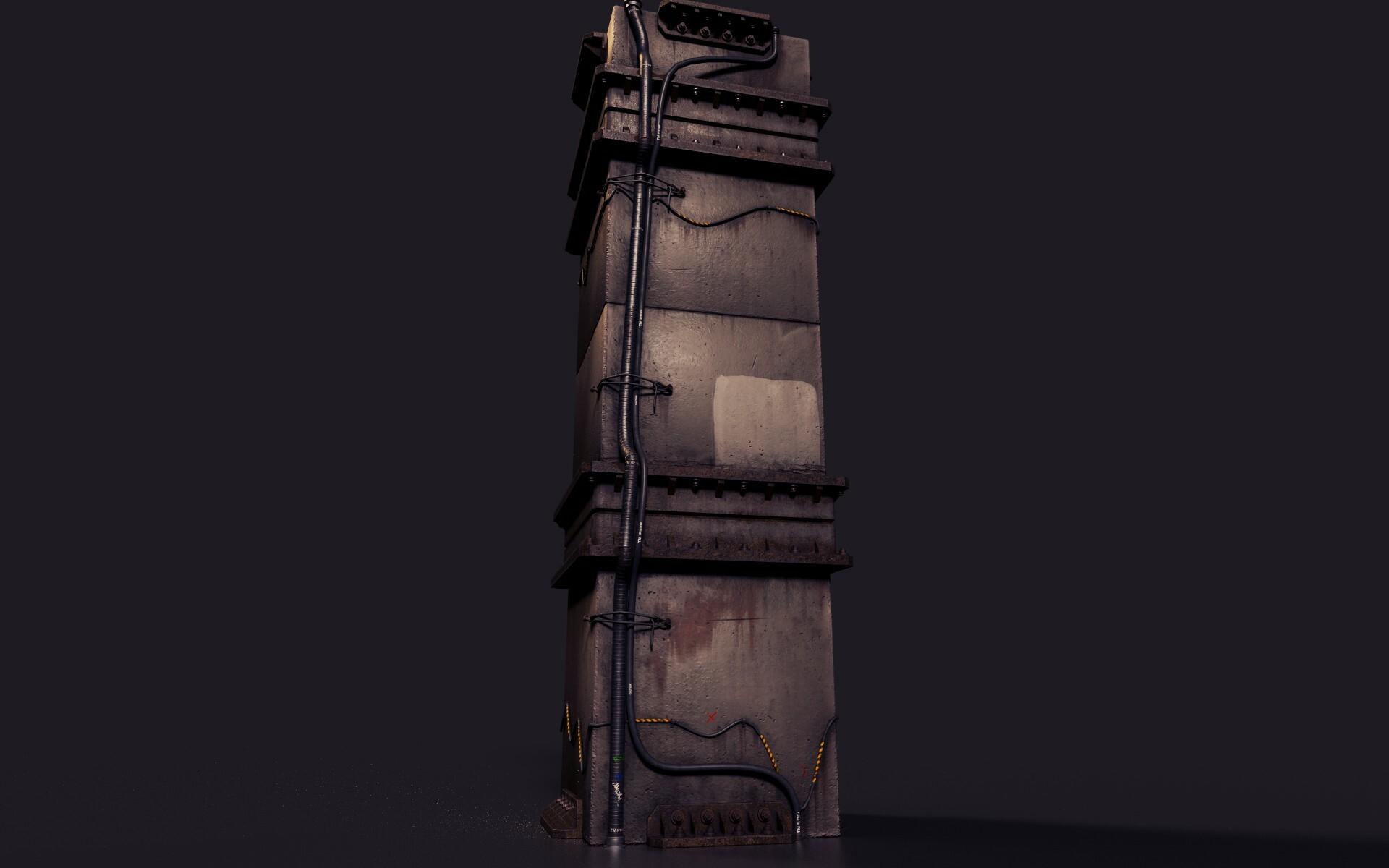 axel suzanne sc pillar01