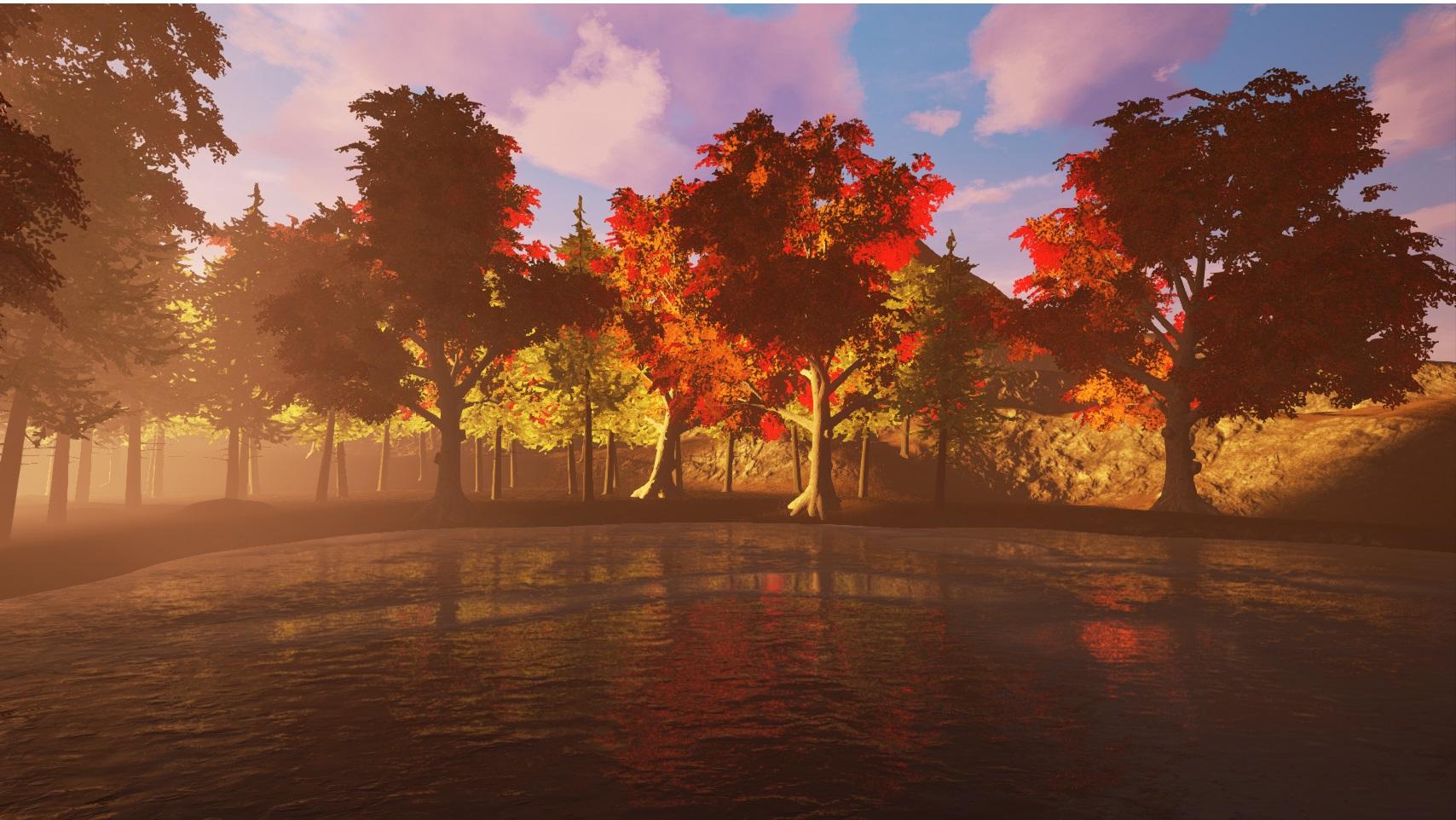 DoN Autumn Scene 1   Trimmed