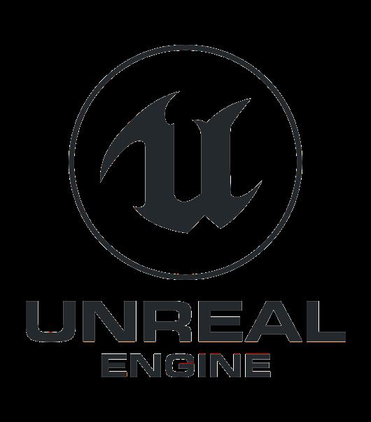 kisspng logo unreal engine 4 epi