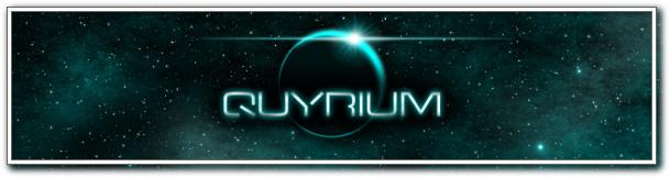 home title quyrium