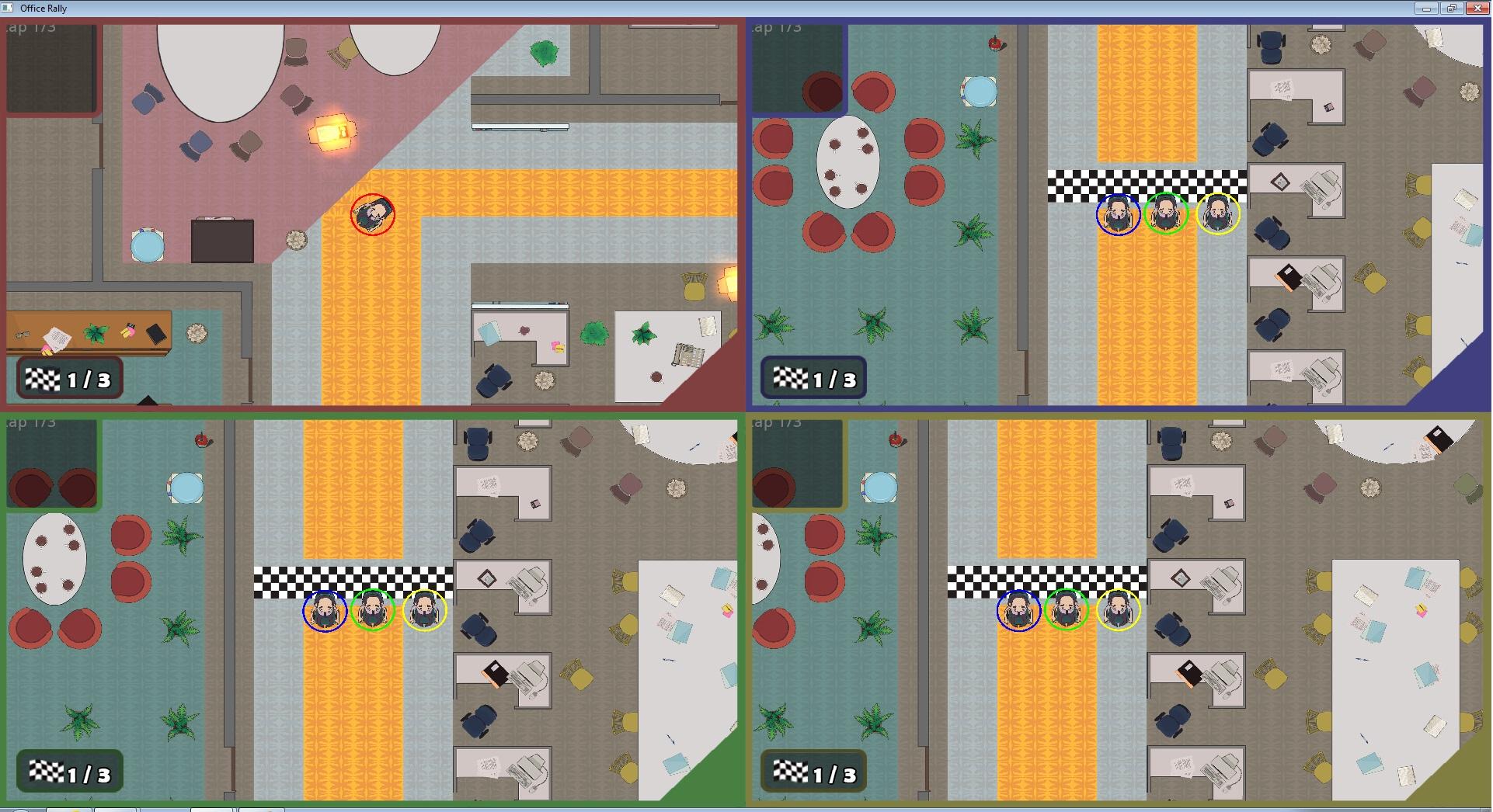 GamePic1