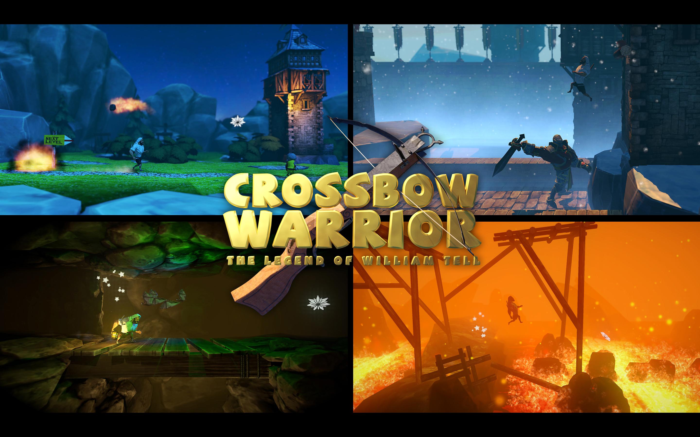 CW MAC Screenshots 02
