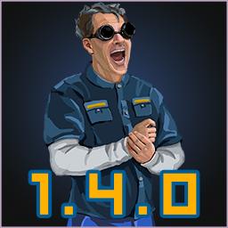 1 4 0