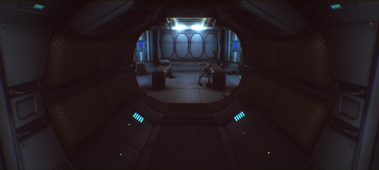 Screenshot 114