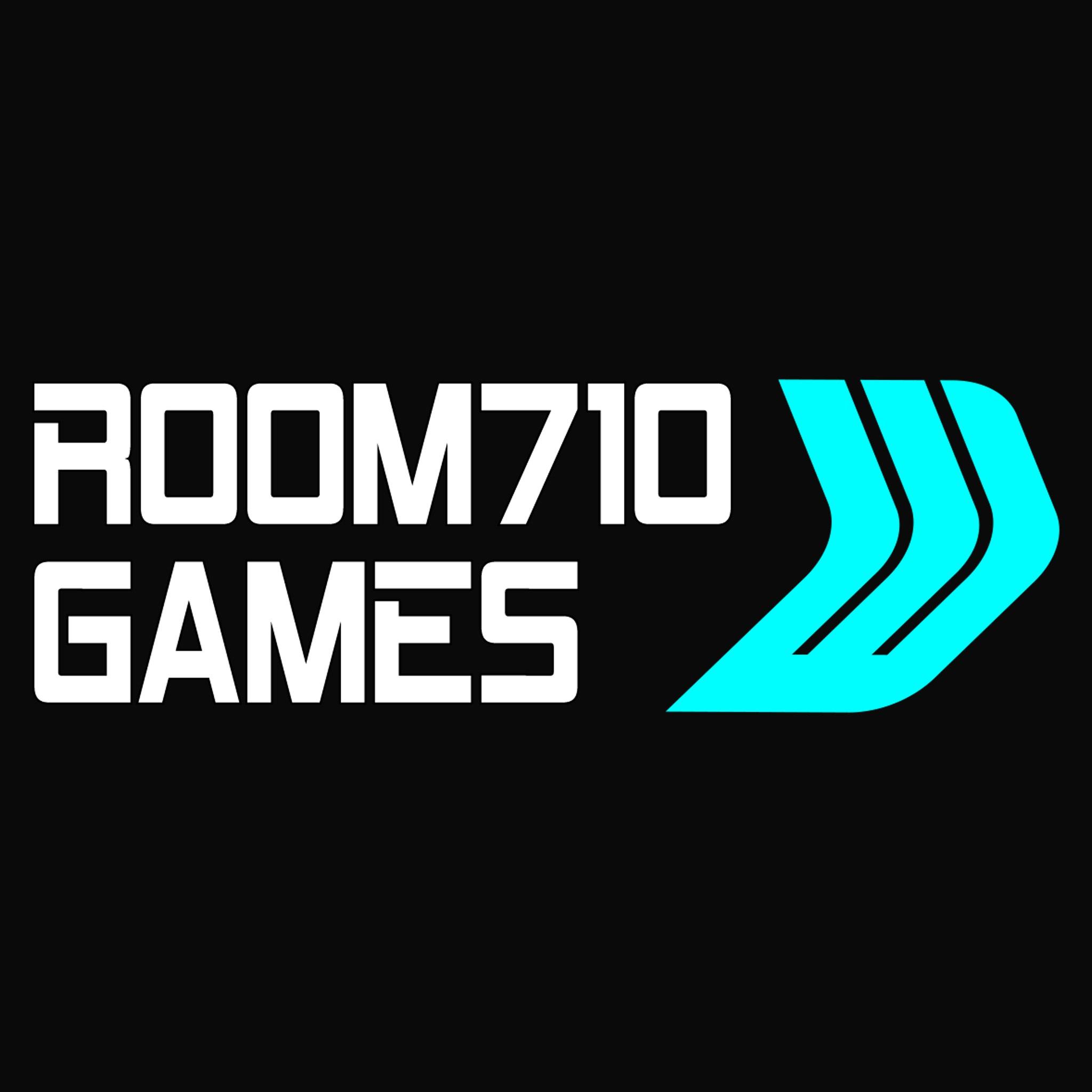 Room710Games