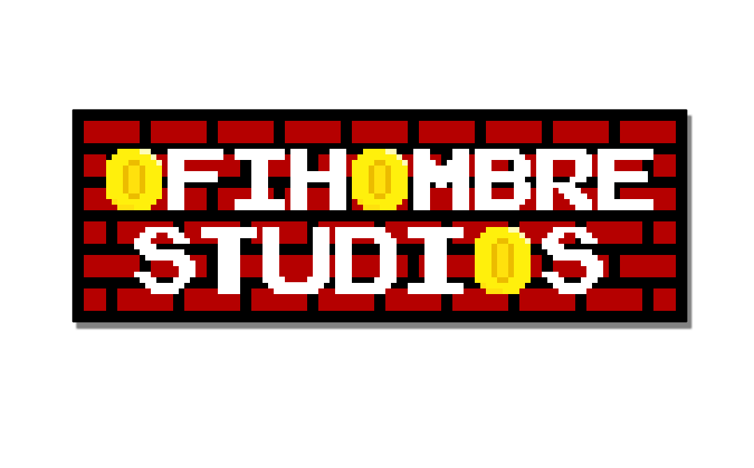 Ofihombre stidios logo fixed 1