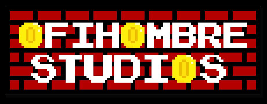 Ofihombre studios short