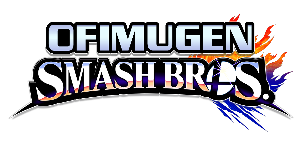 Ofimugen Smash Bros  Windows game - Indie DB