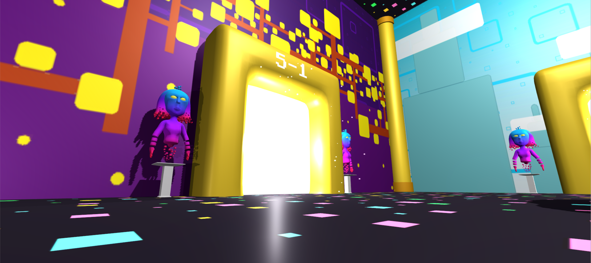 [Image: RM_-_Cubic_Hall_of_Sensations.png]
