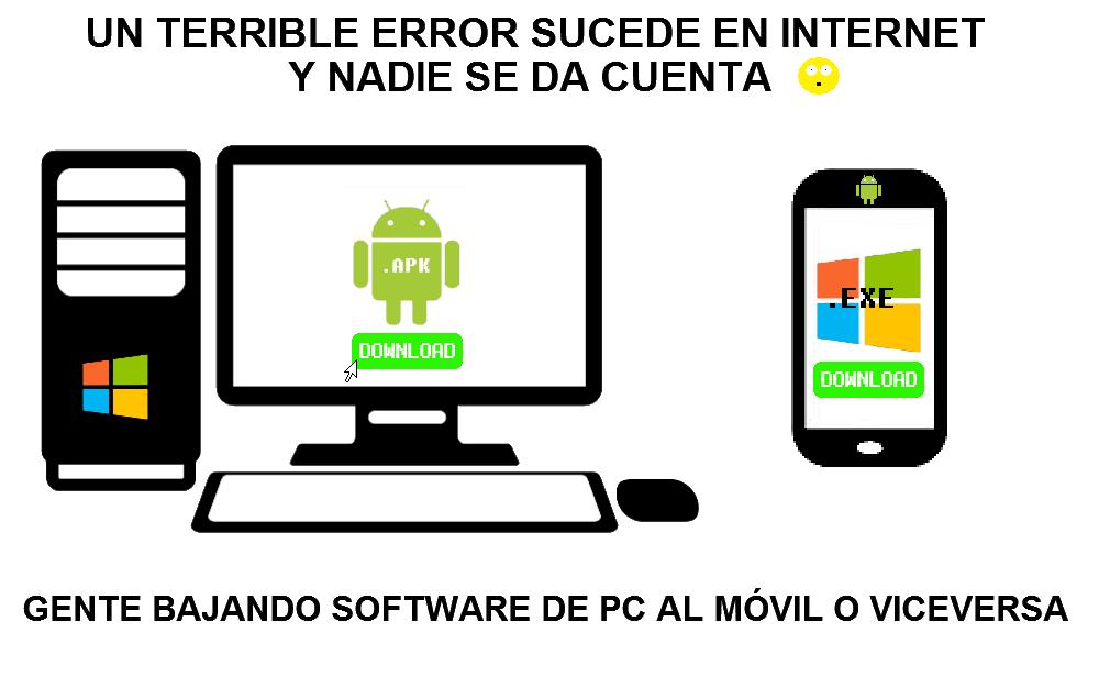 [Image: descargando_software_de_PC_en_el.png]