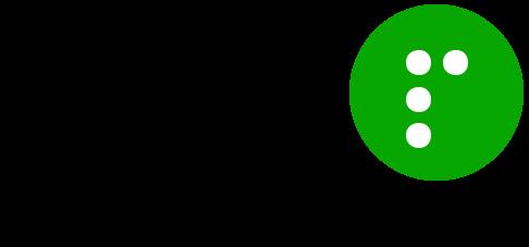RECON logo 2016 transparent