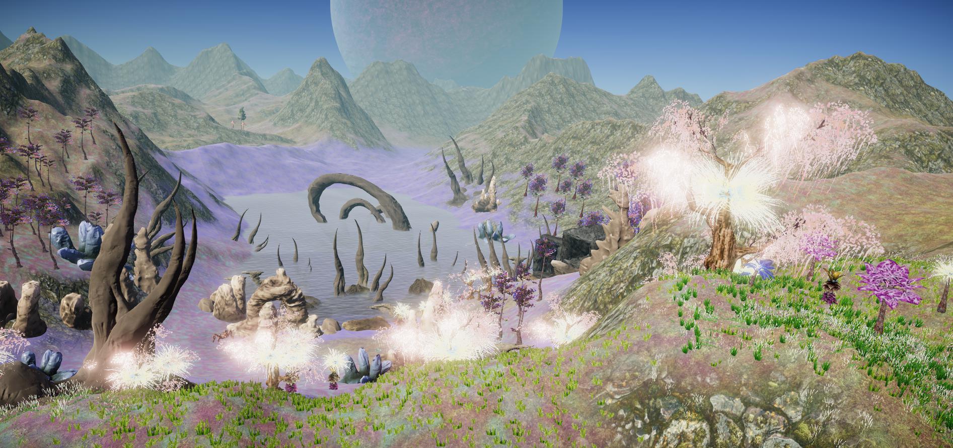 AlienWorld1