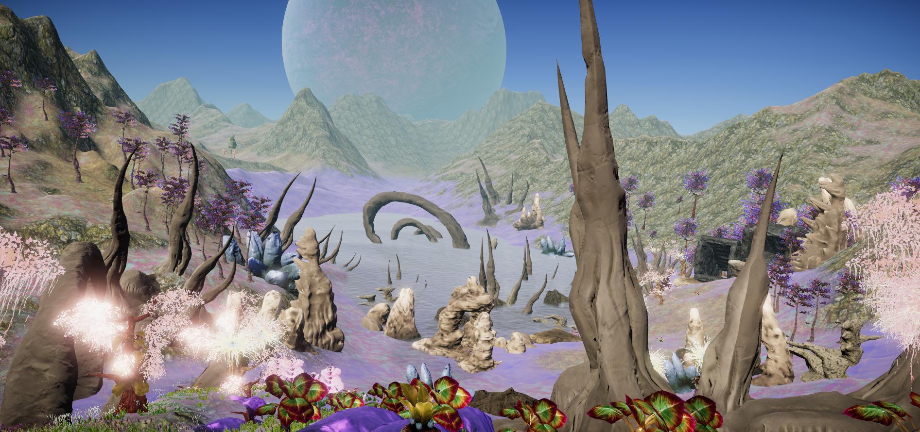 AlienWorld10