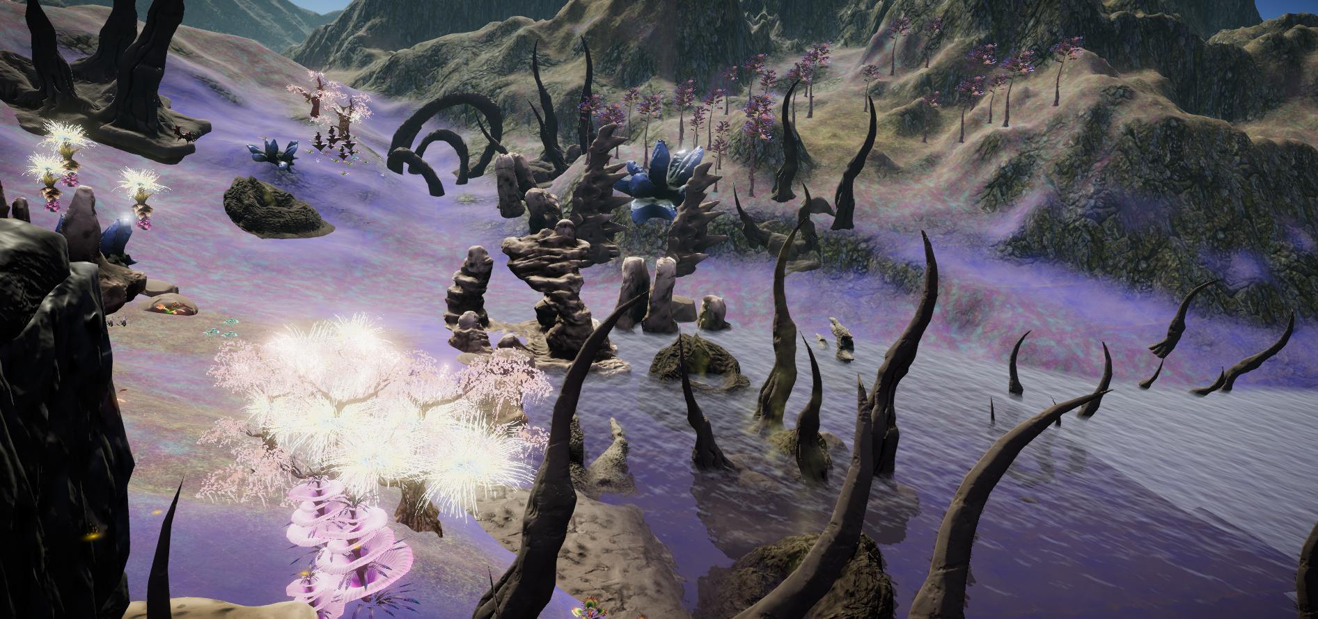 AlienWorld2