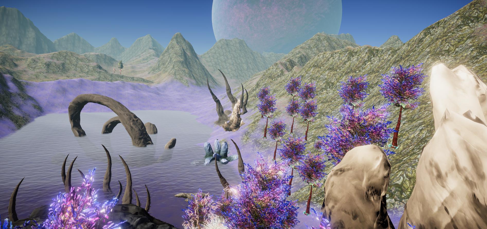 AlienWorld3