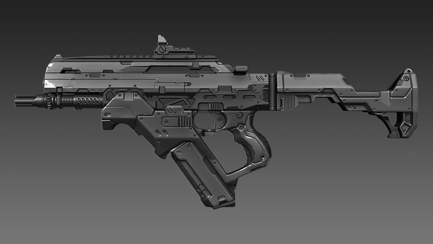 concept13