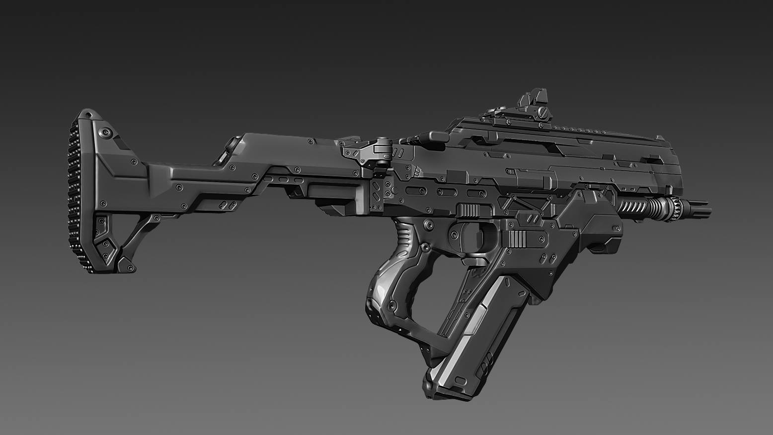 concept16