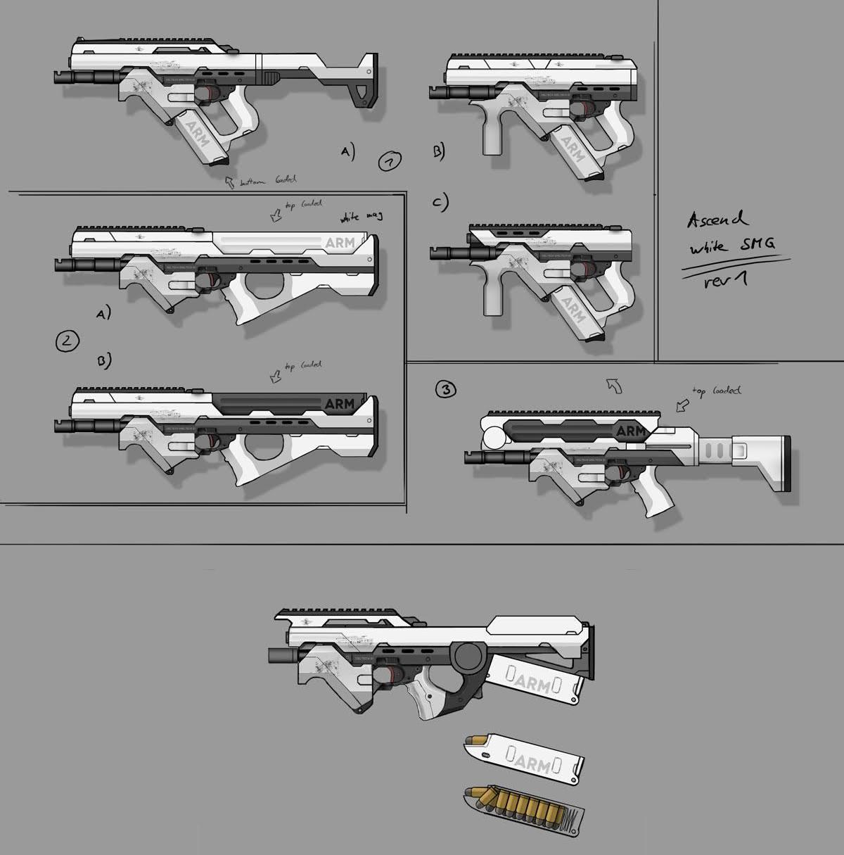 concept18