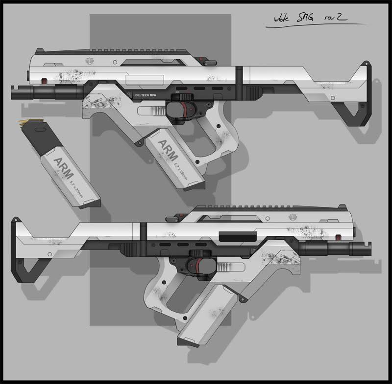 concept19