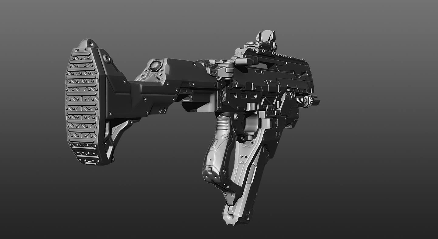 concept6