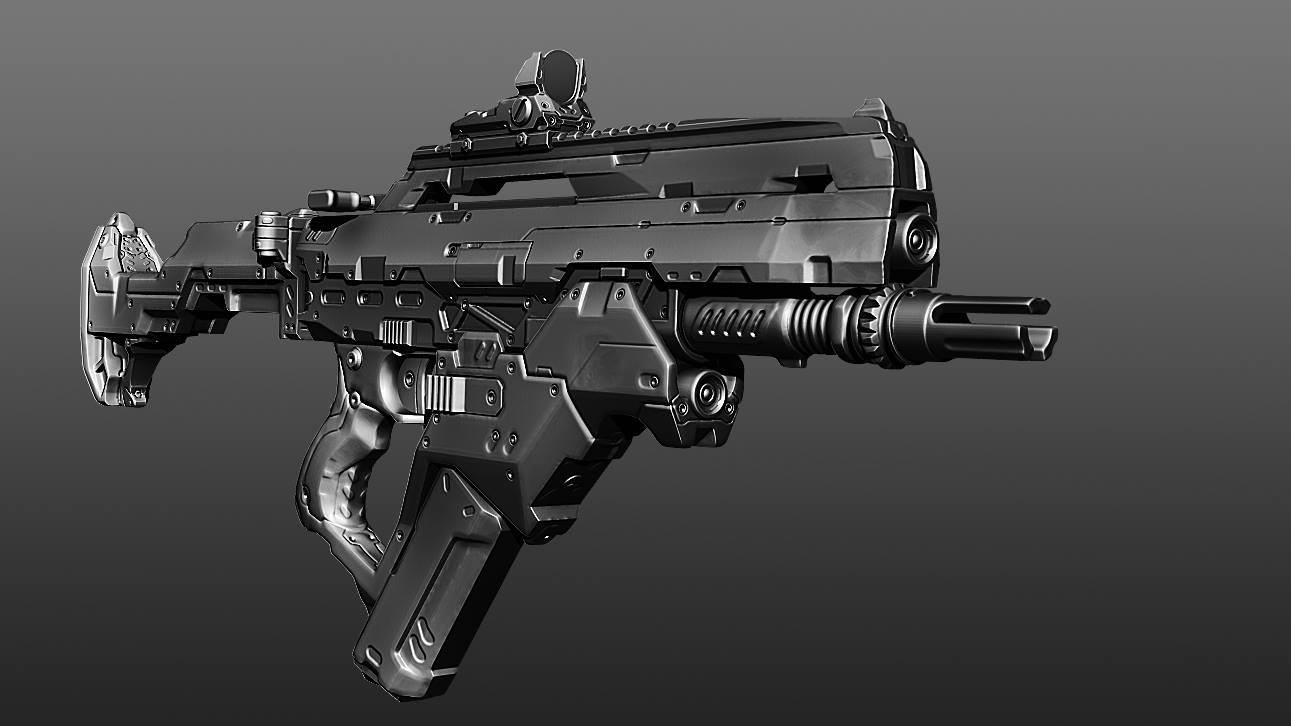 concept8