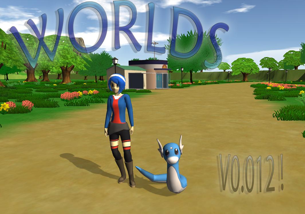 Worlds V0 012 Cover
