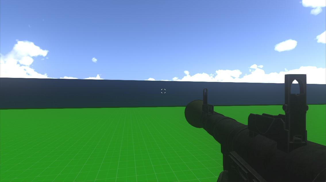 New RPG-7