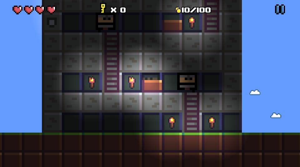 blocky screen 2