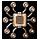 Multithread synchronizer