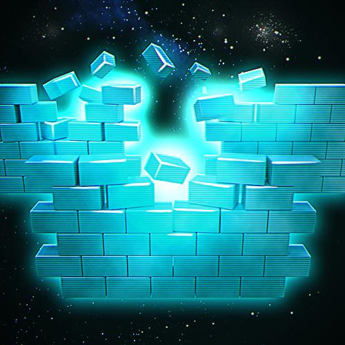 module kinetic wall blueprint
