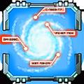 navigation system m