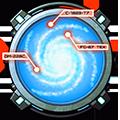 navigation system s