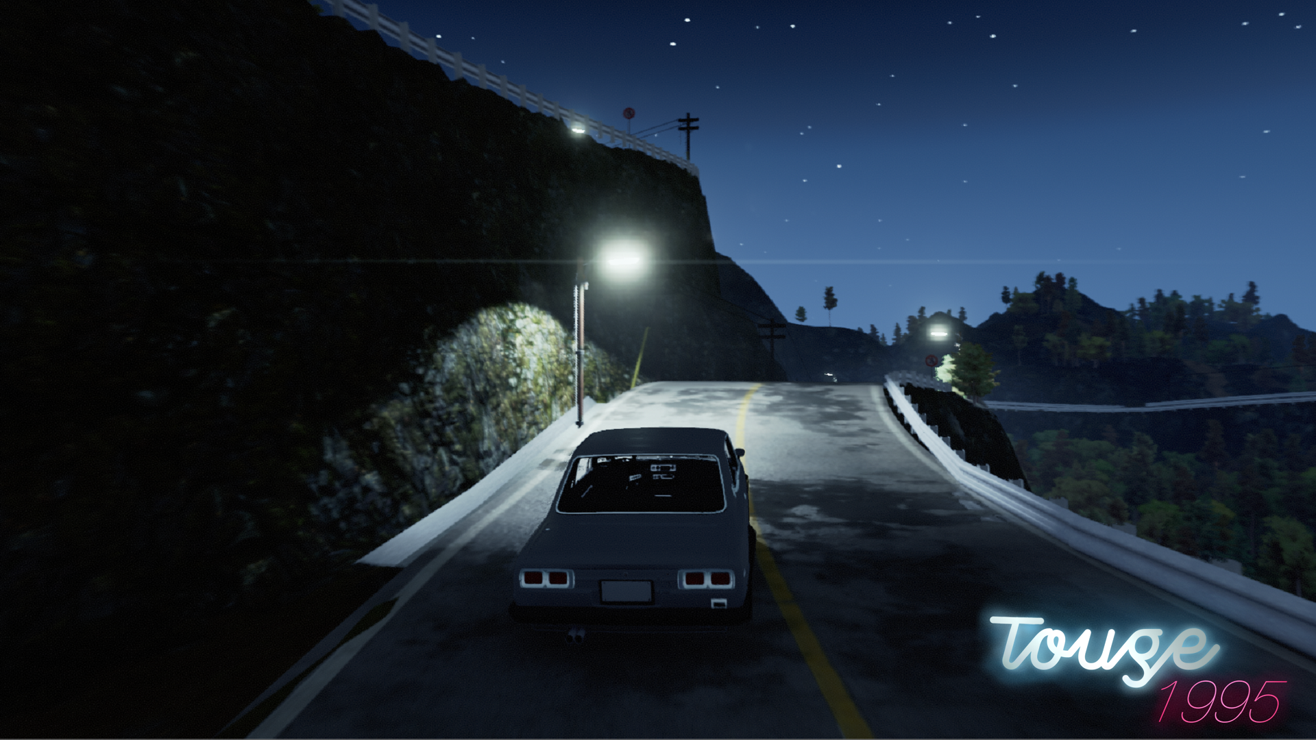 Screenshot1IndieDB