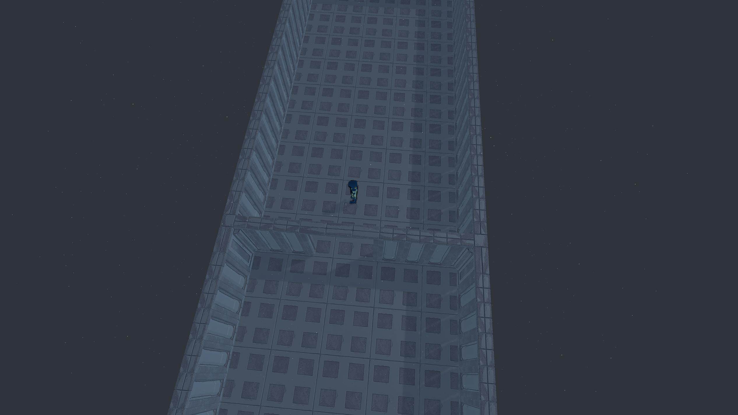 Screenshot 092   Retool Build 11