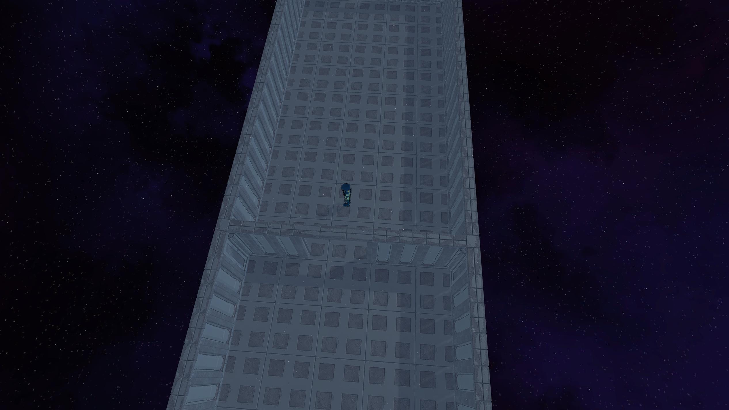 Screenshot 093   Retool Build 11