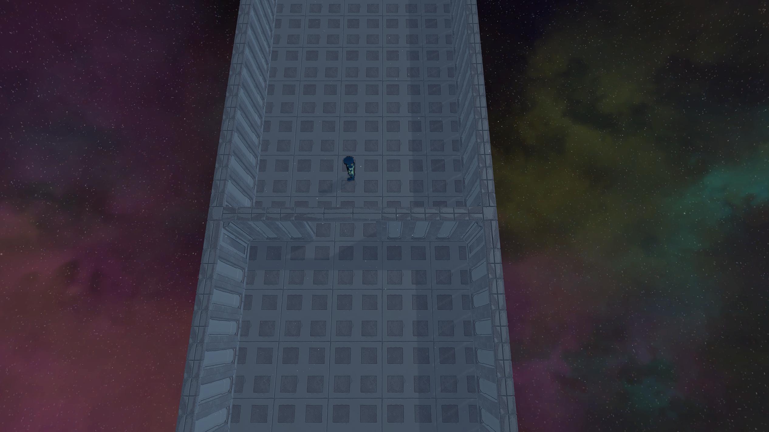 Screenshot 094   Retool Build 11