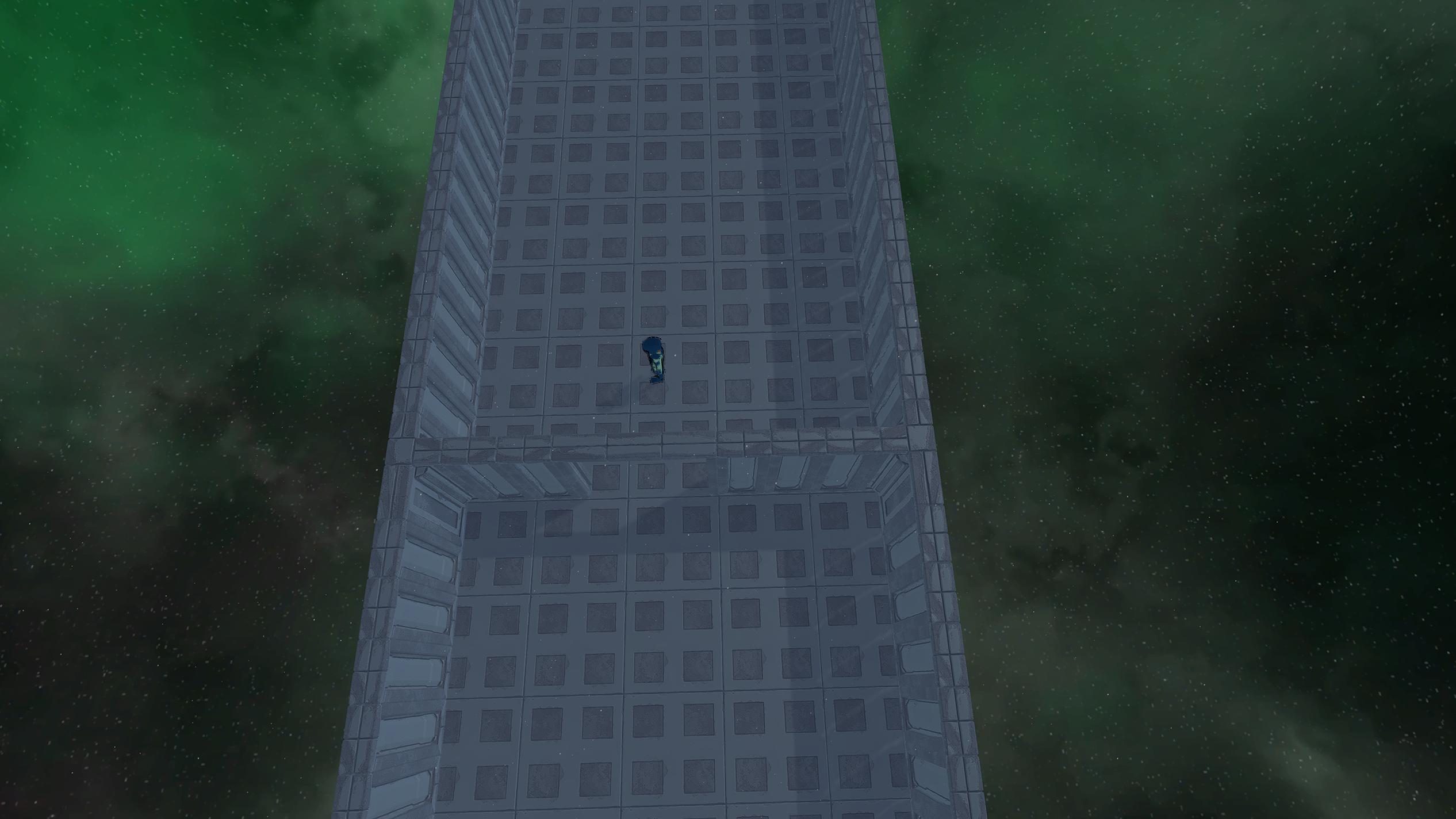 Screenshot 095   Retool Build 11